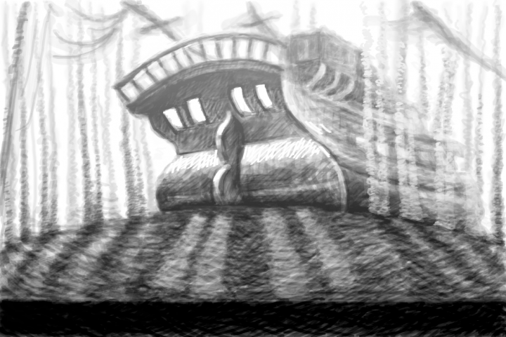 background_20_oct_5_drawing